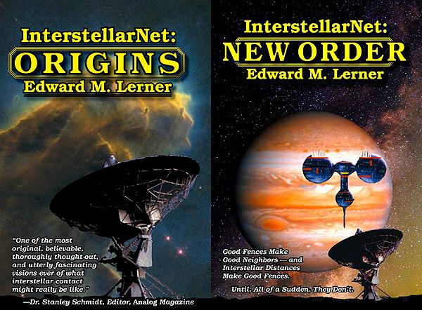 InterstellarNet Special Offer
