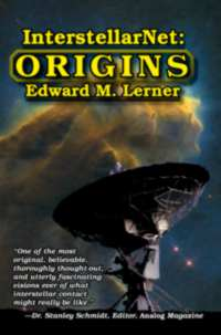 InterstellarNet Origins
